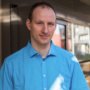 Mark Staskiewicz