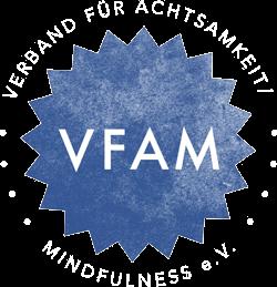 VFAM - Verband für Mindfullness e.V.